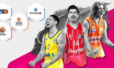 bi-magenta-sport-basketball.jpg