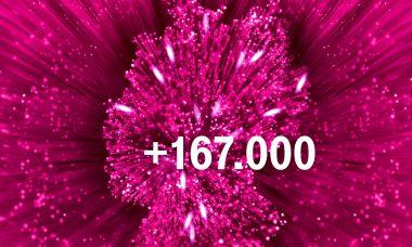 bi-mi-201120-ausbauzahlen.jpg