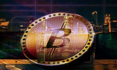 bitcoin-2512026__340