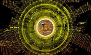 bitcoin-3146330_1280-820x550