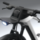 bosch-ebike-design-vision_abs_img_w1280.png