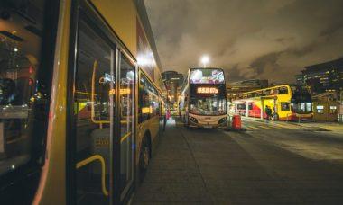bus-stop-820x550