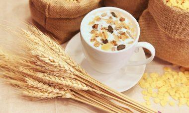 cereals-563796_1280-e1605608503658.jpg