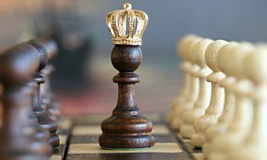 chess-1483735_1920