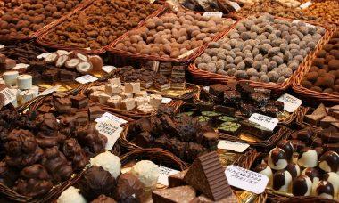 chocolates-656087_1280.jpg