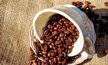 coffee-1576537_1280.jpg