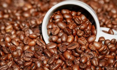 coffee-beans-3392159_1280-e1609839029751.jpg
