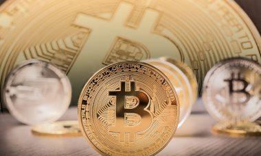 coin-5282271_1280.jpg