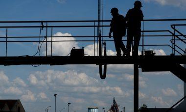 construction-worker-495373_1920