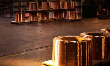 copper-wire-in-a-warehouse-820x550