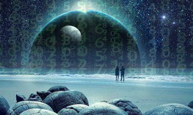 cosmos-5056646_1920