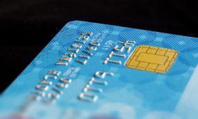 credit-card-3536348_1920