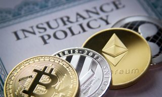 crypto-insurance-policy.jpg