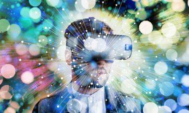 cyber-glasses-gff4c72fd3_1280-820x550