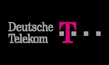 deutsche-telekom-ag-vector-logo