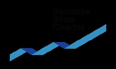 deutschebörse.png