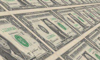 dollar-1443244_1280.jpg