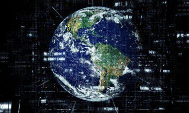 earth-2254769_1920 (1)