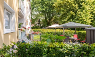 editorial-gallery-mietergarten-in-essen.jpg
