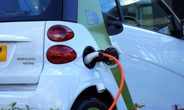 electric-car-1458836_1280.jpg