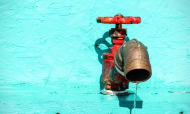 faucet-1661337_960_720