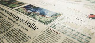 finance-financial-times-news-102720
