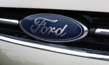 ford-2691853_1920