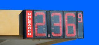 gas-price-1744734_1280