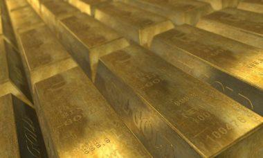 gold-163519_1280-1-e1603703235319.jpg