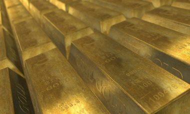 gold-163519_1280.jpg