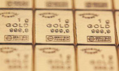 gold-217674_1920-820x550