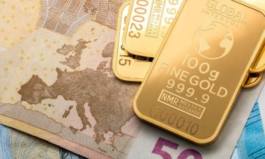 gold-2679852_1920-820x550