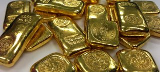 gold-295936_1280.jpg