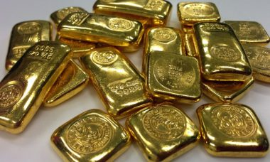 gold-295936_1920-820x550