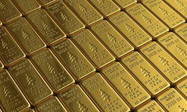 gold-bars-4722600_1920.jpg