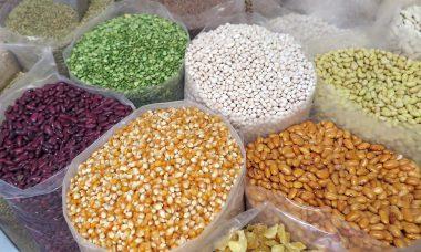 grain-563128.jpg
