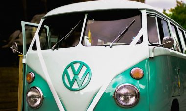 green-and-white-volkswagen-t1-1426968