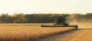 harvester-g75935660f_1280-820x550