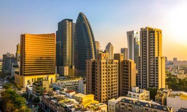high-rise-buildings-1003611