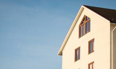 house-1946371_960_720