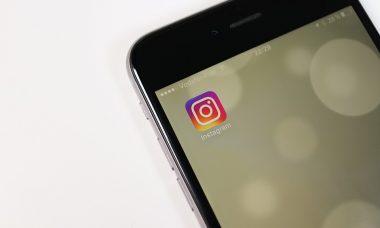 instagram-2250241_960_720