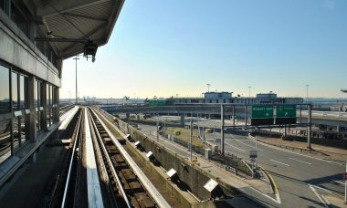 jfk-airport-4877312_1280.jpg