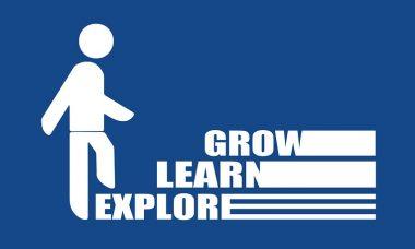 learn-2128978_960_720