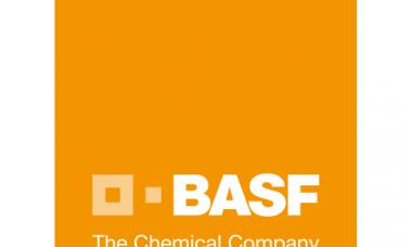 logo-basf-01