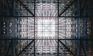 low-angle-shot-of-high-rise-building-2096578