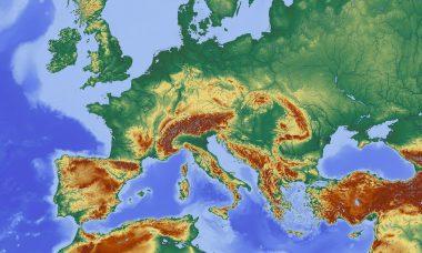 map-1804891_1920 (1)