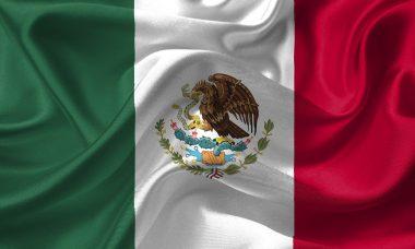 mexico-1460659_1920