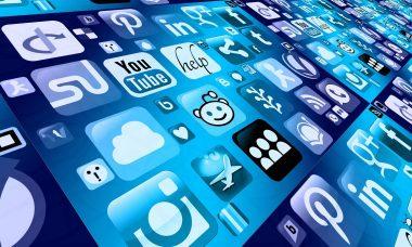 mobile-phone-1087845_1920