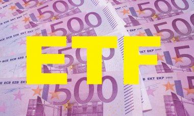 money-1548333_960_720-1