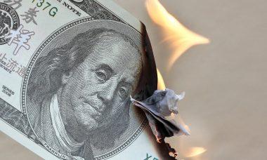 money-4418858_1280.jpg